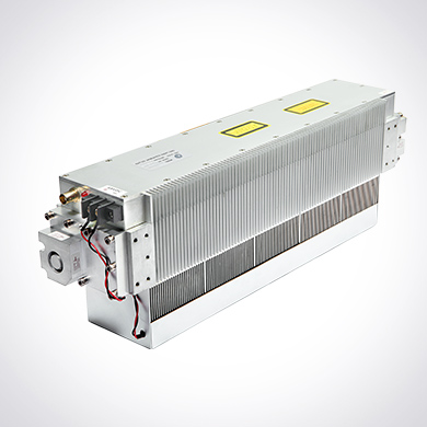 Painless Laser CO2 Vaginal Machine US800