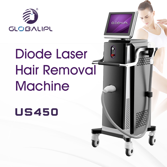 Factors Affecting the Effect of Laser Hair Removal
